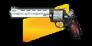 Bronco-44-El-Toro-Furioso