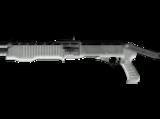 Predator 12G