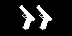Akimbo STRYK 18c icon