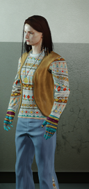 Pd2-outfit-altamont-shelter-clover