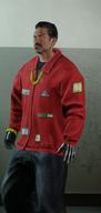 Pd2-outfit-bap-shizzle-dallas