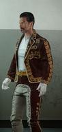 Pd2-outfit-minstrel-devil-dallas