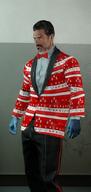 Pd2-outfit-xmas-elf-dallas