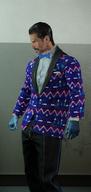 Pd2-outfit-xmas-miracle-dallas