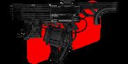 XL-556-Microgun-Immortal-Python