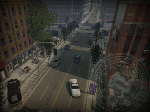 HeatStreetPD2