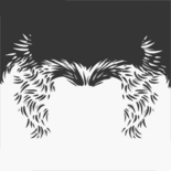Pattern-fur