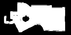 Sniper Stock (JP36)