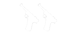 Akimbo Parabellum icon