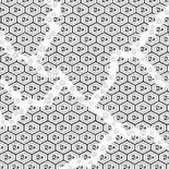 Pattern-hanabi