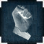 File:Fists of Steel.png