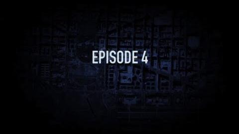 "PAYDAY 2 Web Series Episode 4 ""The Elephant"""