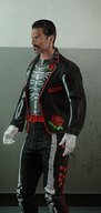 Pd2-outfit-minstrel-rose-dallas
