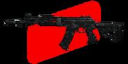 AK17-Immortal-Python