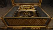 HRock diamondbox