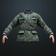 Outfit upp kurgan7