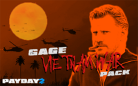 User blog:GFreeman/Gage Vietnam War Pack
