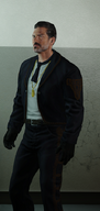 Pd2-outfit-gunman-slinger-dallas