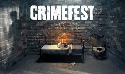 Crimefest splash