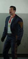 Pd2-outfit-gunman-hombre-dallas
