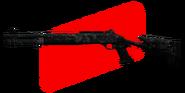M1014-Immortal-Python