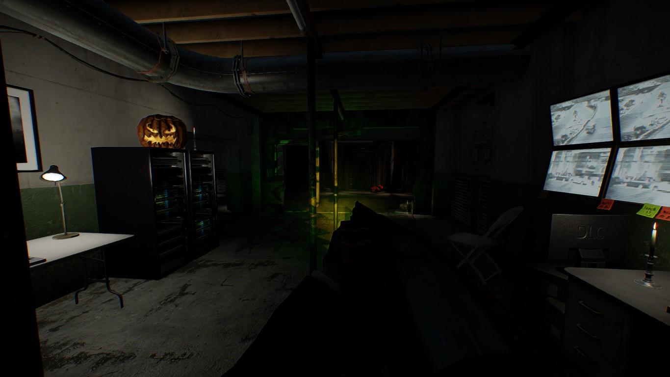Payday  War Room