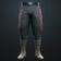 Outfit low kurgan3