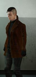 Pd2-outfit-casfor-bullet-bonnie