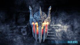 Demonshank-fullcolor