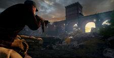 RAID Screenshot 006