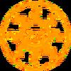 Ret-Starbreeze-Yellow