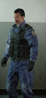 Pd2-outfit-classic-bucket-dallas