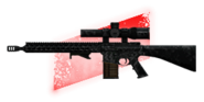 Contractor-308-Immortal-Python