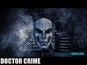 Doctor-crime-fullcolor