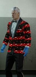 Pd2-outfit-xmas-santa-rust