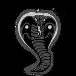 Pat-cobra