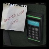 Asset-shuttercodes