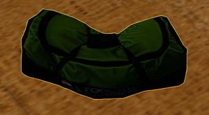 Hydrogenbag