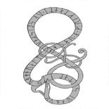 Pattern-runes