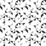 Pattern-hiptobepolygon
