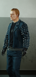 Pd2-outfit-vicious-beach-jacket