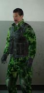 Pd2-outfit-classic-camo-dallas