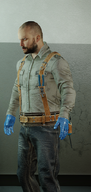 Pd2-outfit-repair-wolf