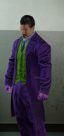 Pd2-outfit-showman-heath-dallas