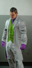 Pd2-outfit-showman-prof-duke