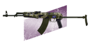 AK762-M90-Camo