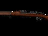 Springfield M1903