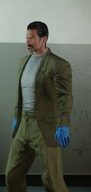 Pd2-outfit-sunny-swamp-dallas