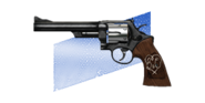 Castigo-44-Clyde