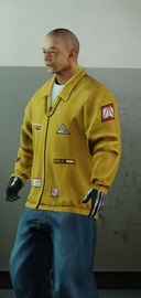 Pd2-outfit-bap-flash-jiro